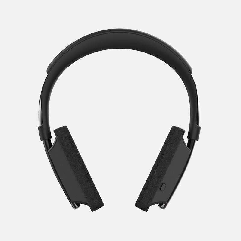 无线手游耳机BH-028