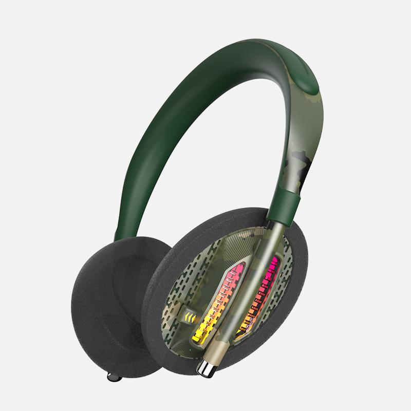 无线手游耳机BH-018
