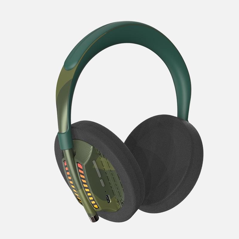 无线手游耳机BH-019