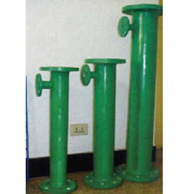 GJH型管道静态混合器