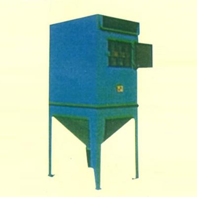 锅炉旋风除尘器