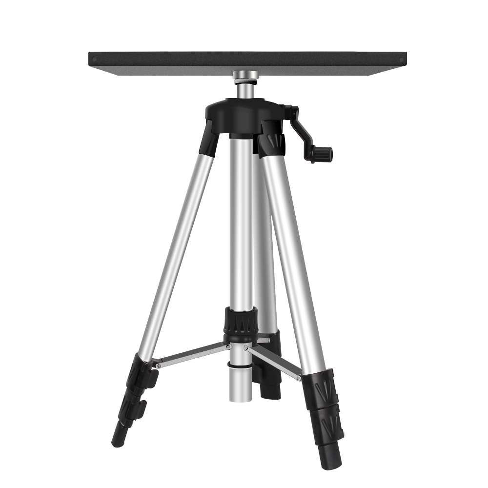 CiBest Projector Stand