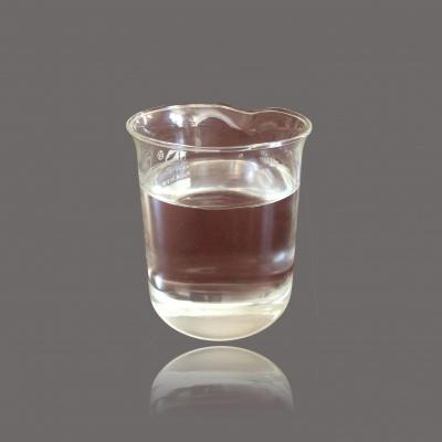 氯化石蜡52
