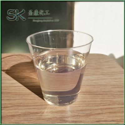 邻苯二甲酸二辛酯DOP增塑剂