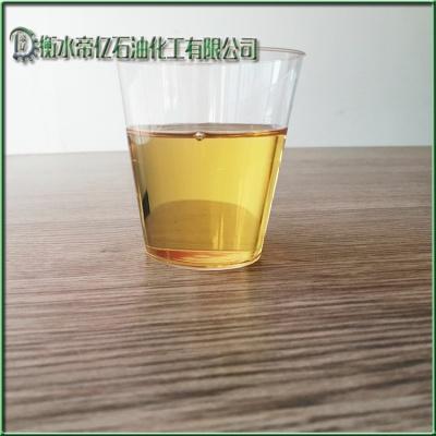 橡胶石蜡油