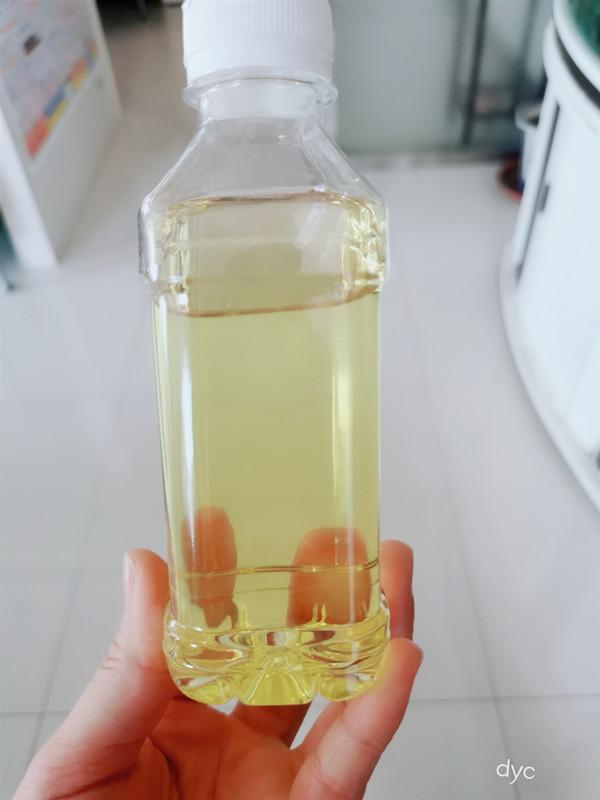 多元醇增塑剂的性能优点与应用