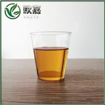 化肥防结块剂