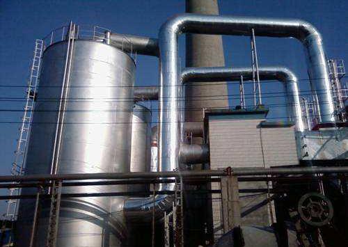 除塵脫硫脫硝行業政策導向及發...