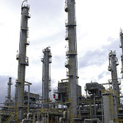 濕法氨-硫酸氨回收法脫硫技術