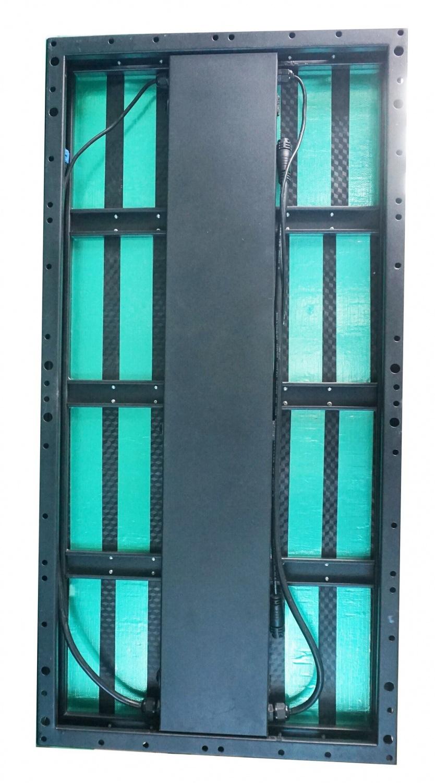 LED Floor P6.25