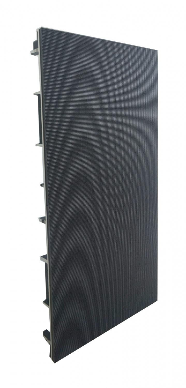 Indoor P6.25 Portable Screen