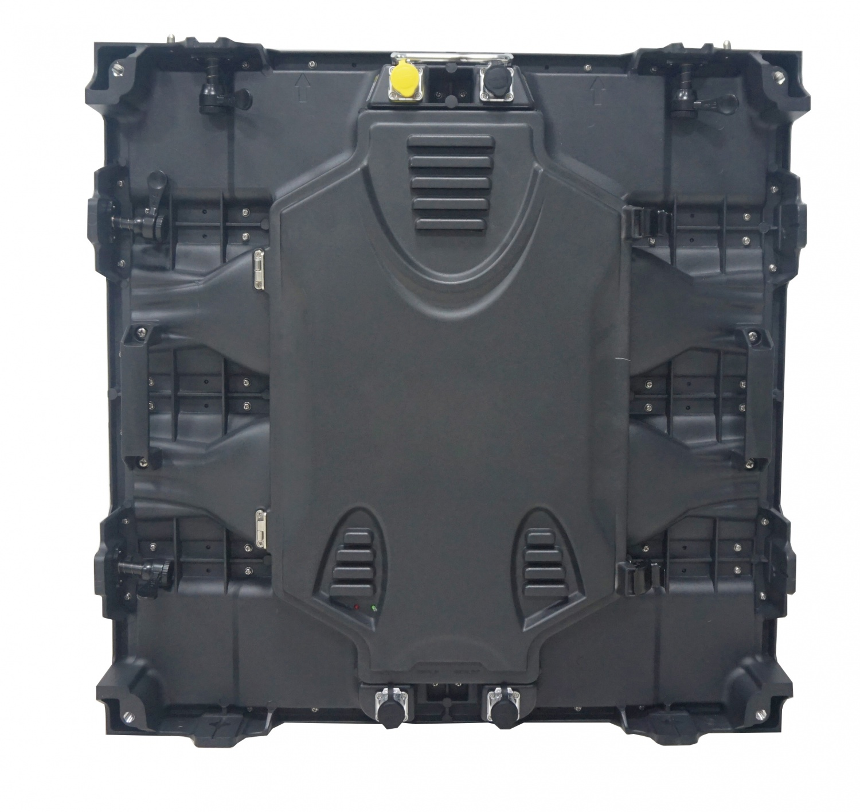 Outdoor P5 Portable LED Screen
