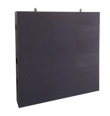 Indoor P2.5 Fixed LED Screen -Front Service