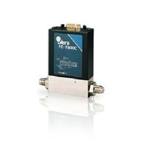 Aera FC-7800质量流量控制器