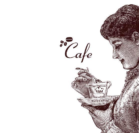 藍山咖啡  一站式咖啡設備原料采購中心