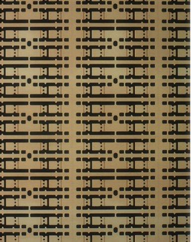 矩阵型LEAD FRAME【1】