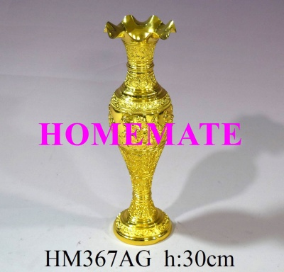 HM367AG.jpg