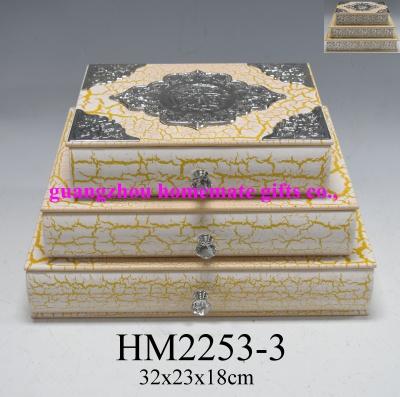 HM2253-3