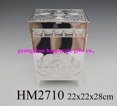 HM2710