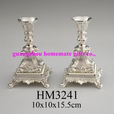 HM3241