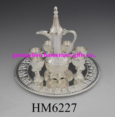 HM6227
