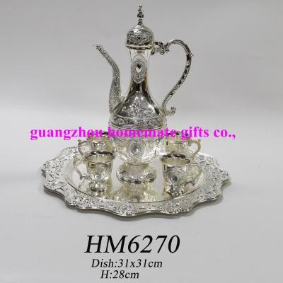 HM6270