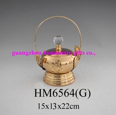 HM6564(G)