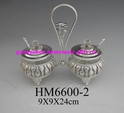 HM6600-2