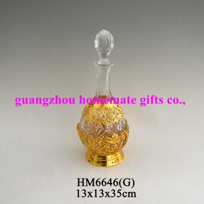 HM6646(G)