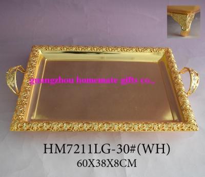 HM7211LG-30#(WH)