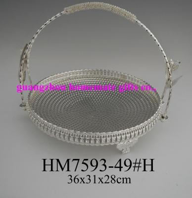 HM7593-49#H