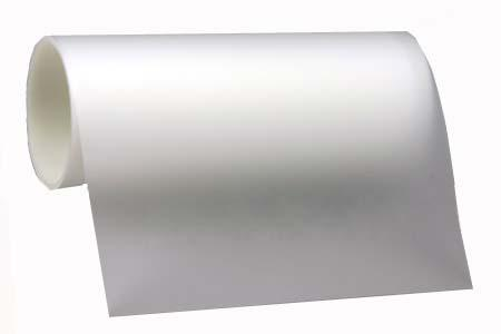 PC(Polycarbonate) Film With PE protective Film