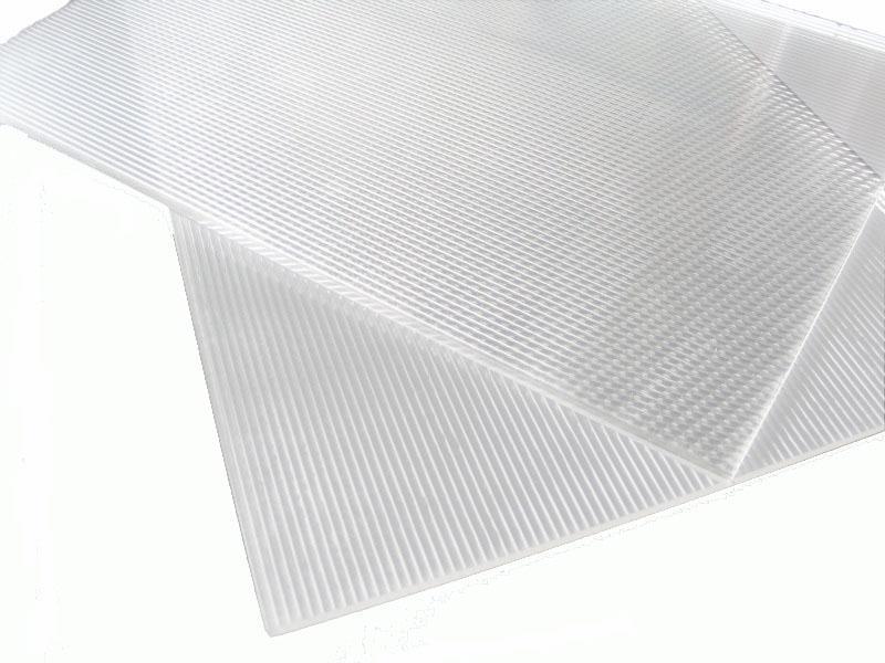 20lpi 3d lenticula sheet