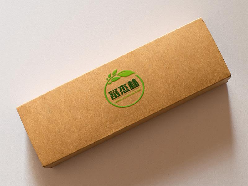 泸州土特产LOGO设计土特产标志设计特产标志土特产LOGO