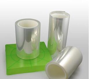 FBK 纳米防爆膜原材 TPU合成防爆膜生产厂家 卷材批发