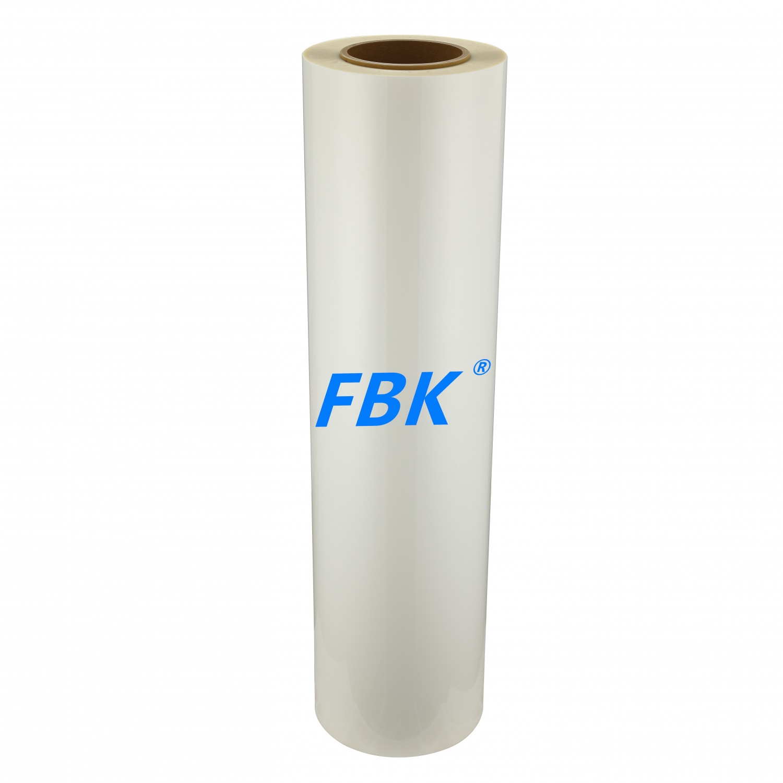 FBK 3D曲面屏手机进口防蓝光自修复TPU水凝膜原材料生产厂家 卷材批发