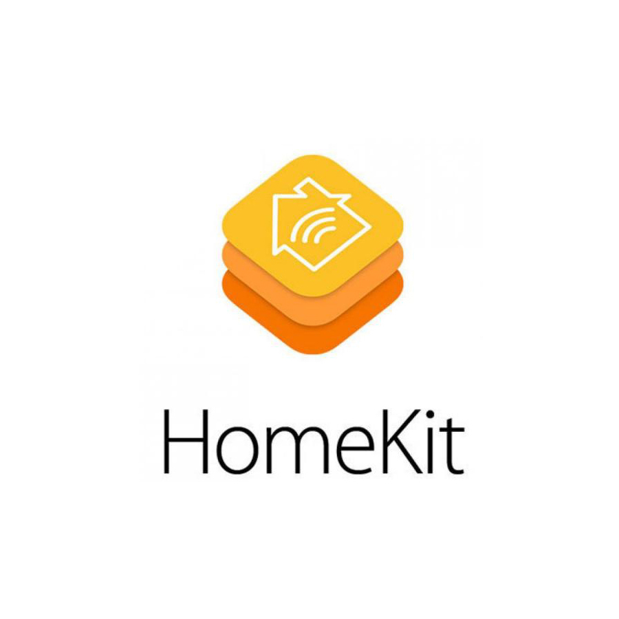How to DIY our devices with Homekit ?