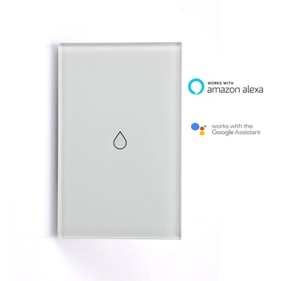 WiFi Heating Switch