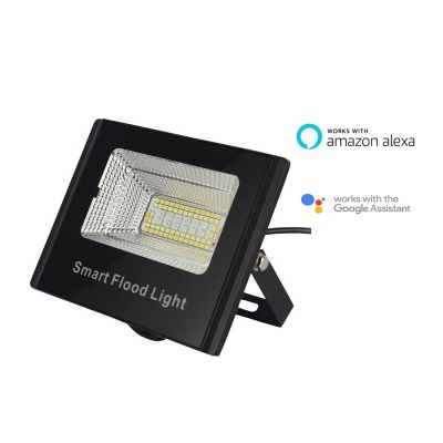 WiFi RGB Flood Light