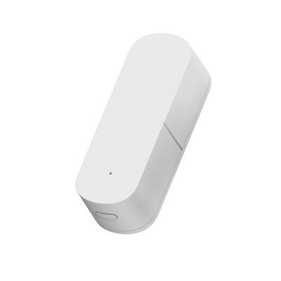 Zigbee Vibration Sensor