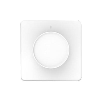 Zigbee Dimmer Switch