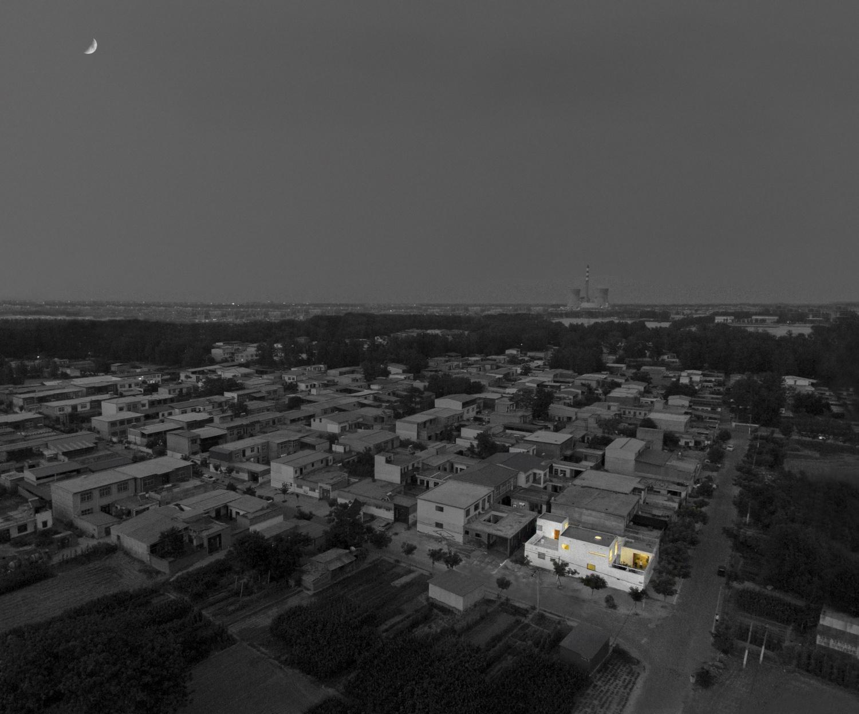 A-01-傍晚鸟瞰DJI_0041