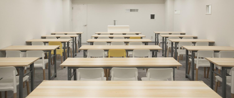小-06教室-classroom