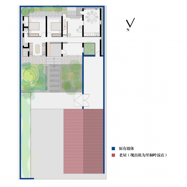 01-间之家平面图-2020-9-3-03-10mb