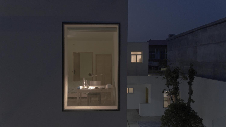 C-12-傍晚的卧室DJI_0050