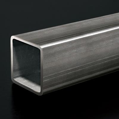 304不锈钢方管 40*40*2.2*6000