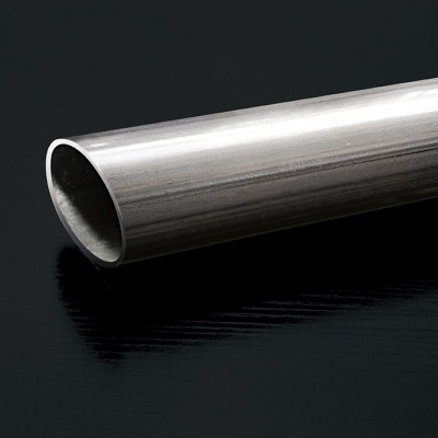 304不锈钢管 32*1.8*6000