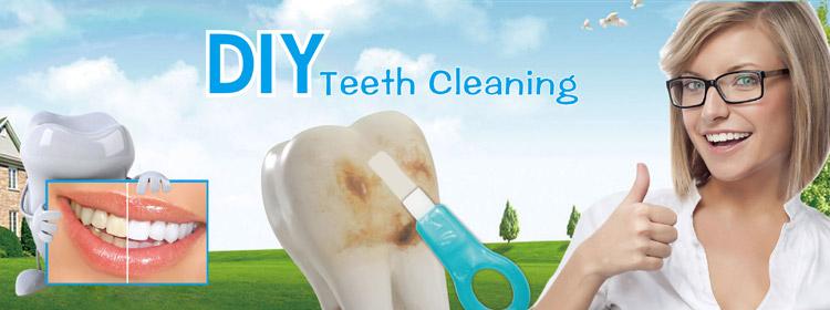 """""""常见的美白牙齿的方法-厦门思航纳米科技有限公司""""/"""
