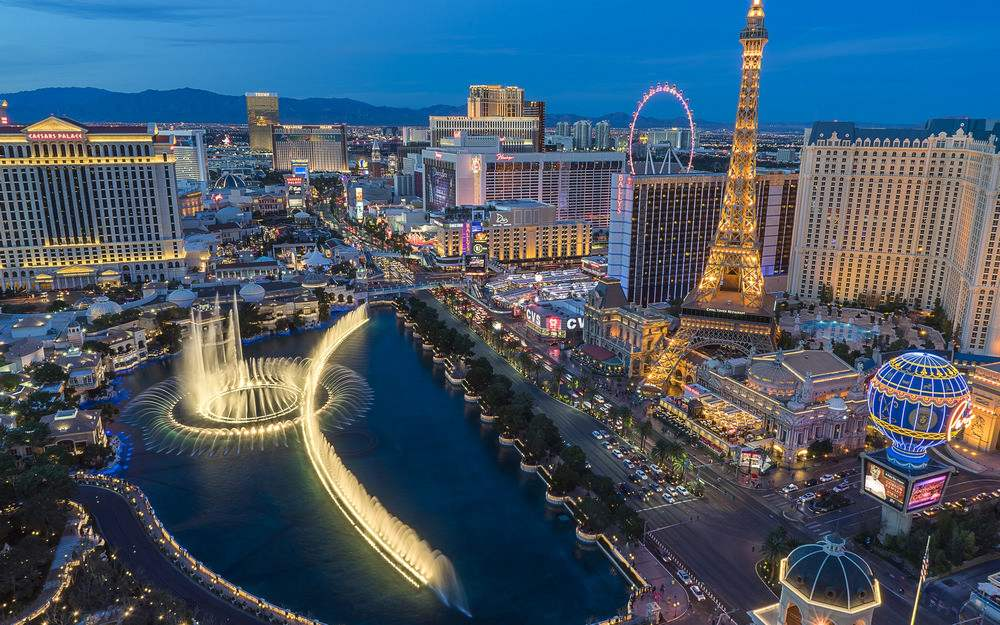音乐喷泉或成为城市幸福象征!