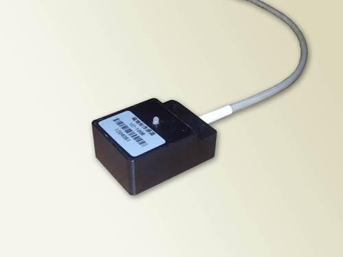 磁导航传感器